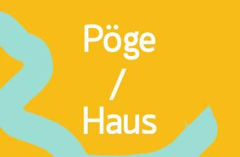 Bild Pöge-Haus Kunst-Auktion